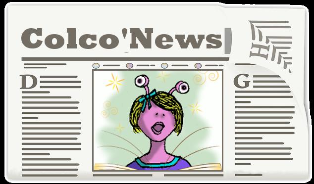 Colco'News